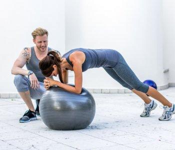 Лучшие онлайн фитнес тренеры – способы поиска по отзывам и не только