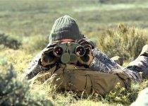Выбор надежного бинокля для охоты и другой качественной оптики в интернет-магазине «Привал»
